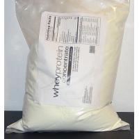 Lactoalbumin Pharmaceutical Raw Materials Nutrition Supplement Whey Protein Concentrate Manufactures