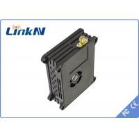 Low latency HD Wireless Transmitter , air to ground Wireless Hdmi Video