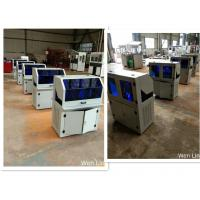 China Dual-card PVC Card Die Cutter Credit Card Punching Machine Productivity,3000 Cards / Hour on sale