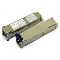 China QSFP28 LR4 Optical Transceiver fiber optic sfp modules optical components pon system cwdm sfp+ 1270nm on sale