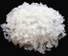 Aluminum sulfate Manufactures