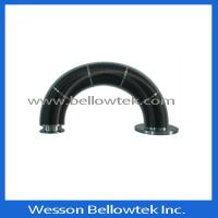 Buy cheap Edge Welded Bellows from wholesalers