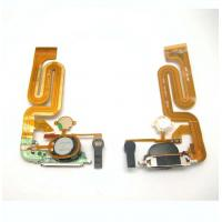OEM Flex Cable Dock Connector Assembly for IPhone 2G Manufactures