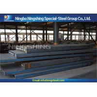 Quality Engineering ASTM A36 Structural Steel Plate With 100% UT Passed for sale