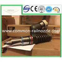 Common Rail Injector 253-0618 2530618 Caterpillar Fuel Injectors C15 / C18 / C32 Engines Manufactures