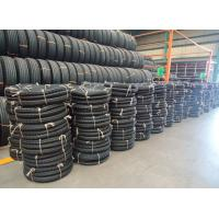 Russia tractor trailer tire13-22.5 Manufactures