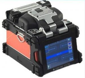 Hot sale fiber optic fusion splicer Sumitomo Type-81 /optical fiber splicing mahcine/fusion machine/lowest price Manufactures