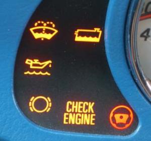 car led lighting Manufactures