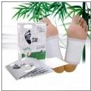 Detox Foot Pad Manufactures