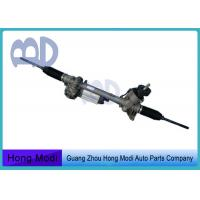 High Speed 1k1423055c VW Electric Steering Gear 1K1423051 1K1423051AG Manufactures