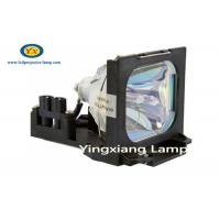 TLPL78 LCD Projector Lamps With Housing  For TLP-380 / TLP-380U / TLP-381 Manufactures