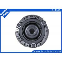Honda Motorcycle Clutch Kits KWW SDH110 Recyclable Feature OEM Service Manufactures