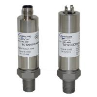 TD1200 Series Digital Measurement General Purpose Absolute Pressure Transducer Manufactures