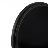 1 2 3 Stop Neutral Density Nd2 Nd4 Nd8 Filters 77mm Manufactures