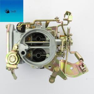 16010-B5200/0302 Carburetor For Nissan J15 Manufactures