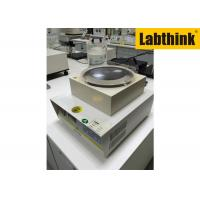 Professional Package Testing Equipment , Automatic Heat Shrink Test Equipment Manufactures