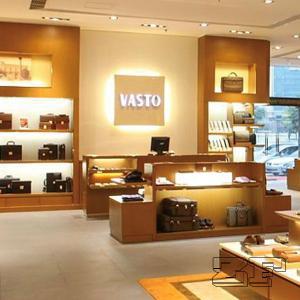 Retail store fixtures,men's boutique store fixtures Manufactures