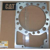 Caterpillar C13 Generator Sets Spare Parts/CAT C13 Gensets Maintenance Repair Overhaul Spare Parts