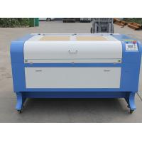 China sailfar 130w co2 laser tube 1300x900mm laser wood cutting and engraving machine on sale