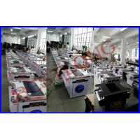 GUANGZHOU BESTLONG ELECTRON TECHNOLOGY CO.,LTD