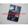 Grimm Season 3 DVD Movies DVD US TV Series DVD Wholesale Cheap DVD Box Sets Manufactures