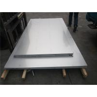 High quality 409L cold rolled stainless steel coil/sheet for industry Manufactures