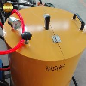 BEST Floor Screeding Machine Concrete Power ScreedJY-36S PRICE Manufactures