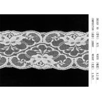 Underwear Lingerie Lace Fabric Manufactures