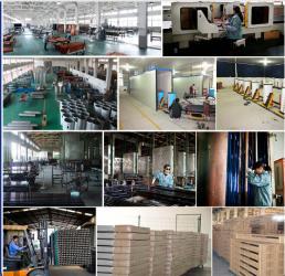 Jiangsu Dr.Xia Solar Energy Inc