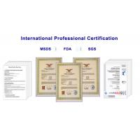 Ccertificates20190410
