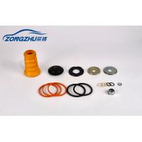 Quality RNB000740 LR L322 Front Air Suspension Repair Kits Parts Package Rubber Mounting O-Rings for sale