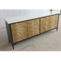 wooden dresser/ chest,M/F combo ,console,hospitality casegoods DR-80 Manufactures