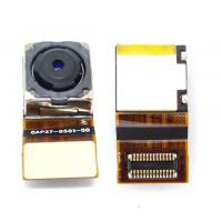 OEM Camera Module Replacement with Metal & Cable  for iPhone 3GS 8G / 16G Manufactures
