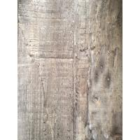Buy cheap Textured CPL And HPL Decorative Laminate Paper Fire Resistance 75 Gram from wholesalers