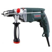 China ARGES Power Tool Electric Drill HDA229 Power Drill for SALE  HYUNDAI Multi-Function 1050W 13MM Impact Drill on sale