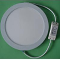super slim led panel light high quality with best price Manufactures