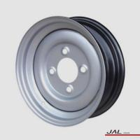 Agriculture Wheels Manufactures
