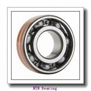 NTN 6304LU deep groove ball bearings Manufactures