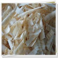 high capacity germany import technology TYS145 wood shavings machine for chicken Manufactures