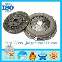 Truck Parts Clutch Cover,Clutch Cover Assembly,Heavy Duty Clutch Pressure Plate,Clutch assembly,Clutch assy Manufactures