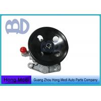 Mercedes Benz W251 R - Class Steering Power Pump One Year Warranty 0054662201 Manufactures
