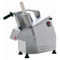 Hot Selling! 300# Vegetable Cutter Manufactures