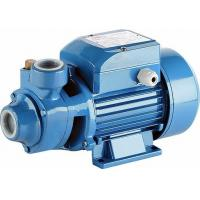China 0.5HP 1HP Vortex Centrifugal Pump Water Pump With Single / Three Phase on sale