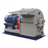 Hammer Mill/Wood Crusher/Crushing/Breaking Machine Manufactures
