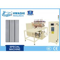 CNC System Table Multipoint Spot Welding Machine for Metal Plate Manufactures
