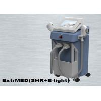 Buy cheap Professional Alexandrite Laser Hair Removal Machine 3500W 755 - 1200nm from wholesalers