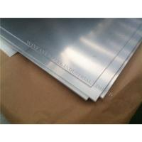 22 Ga Stainless Steel Sheet Cold Rolled
