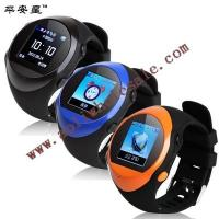 GPS Tracker | PG88 watch phone GPS tracker Manufactures