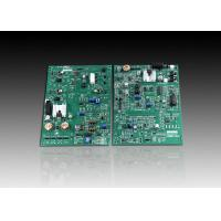 8.2mhz / 10mhz / 4.75mhz  EAS RF Board EAS Security Antitheft Gate DSP Technology Manufactures