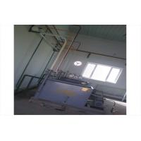 Quality Cryogenic Liquid Nitrogen Generation Plant , Air Separation Equipment For Medical for sale